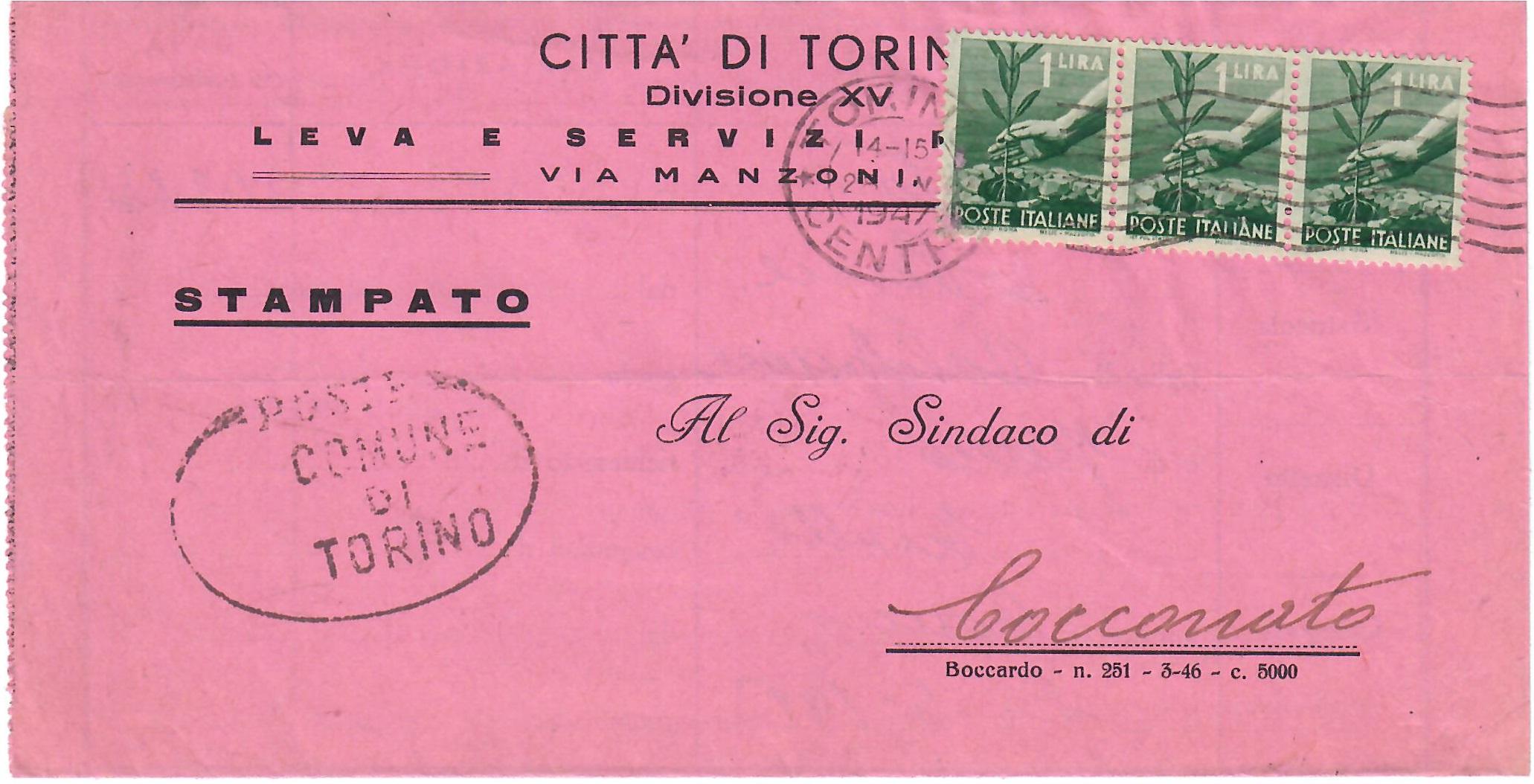 cei0506_striscia_3_lettera_sindaci