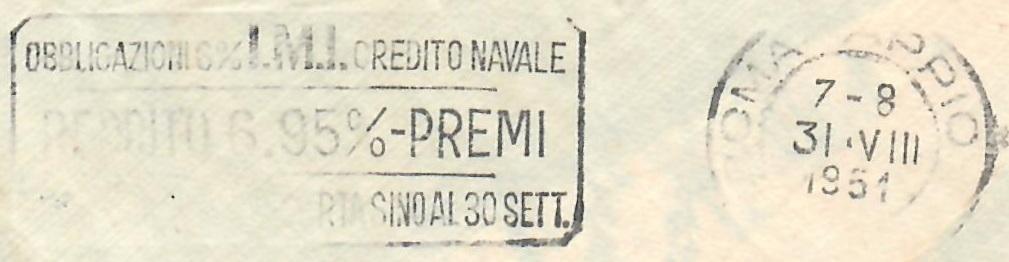 cei0518_isol_primo_porto_retro_targh
