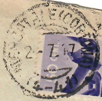 cei0527_12x50_cent_primo_porto_dett_fraz