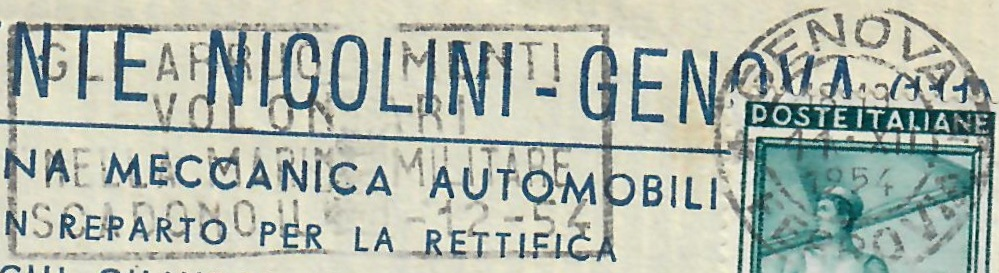 cei0597_isolato_fatt_comm_dett_targhetta