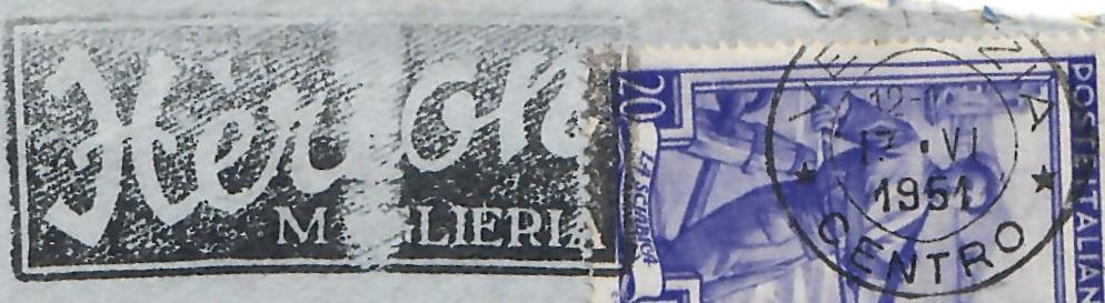 cei0599_isolato_primo_porto_herion_dett_targh
