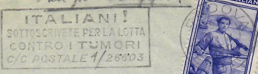 cei0599_isolato_primo_porto_tumori_dett_targh