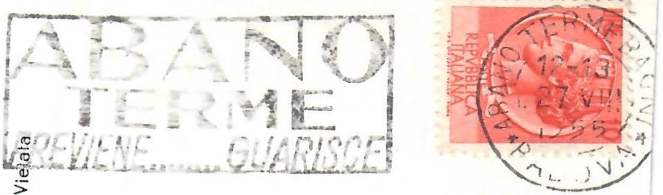 cei0693_isolato_cart5parole_abano_dett_targh