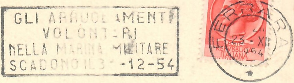 cei0693_isolato_cart5parole_marina_dett_targh