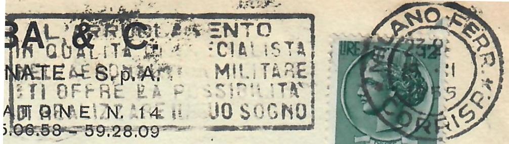 cei0694_isolato_fattura_dett_targh