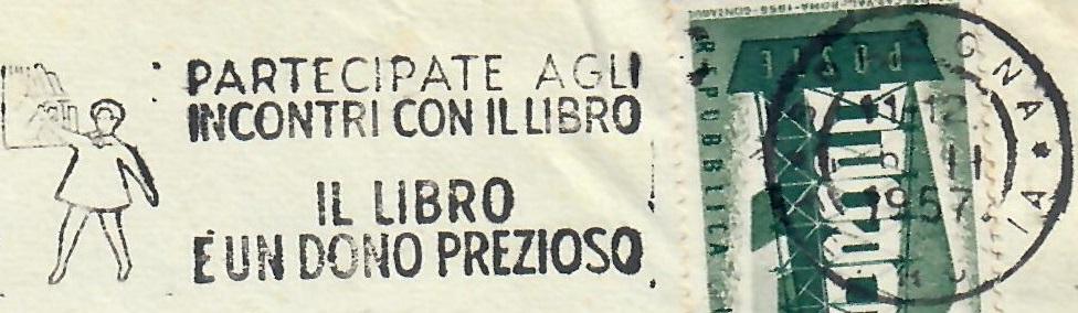 cei0810_isolato_primo_porto_libri_dett_targh