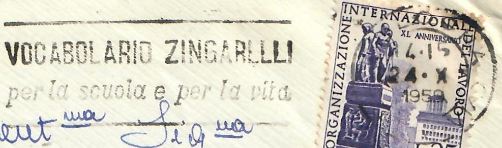 cei0886_isolato_primo_porto_zingarelli_dett_targh