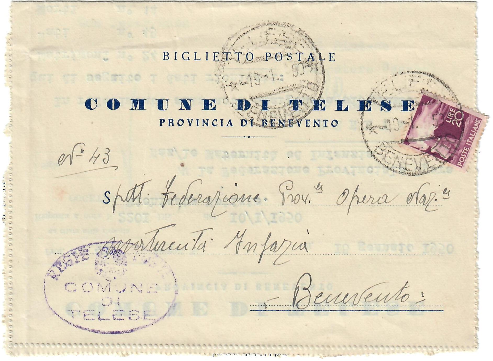 cei0517_isol_biglietto_postale