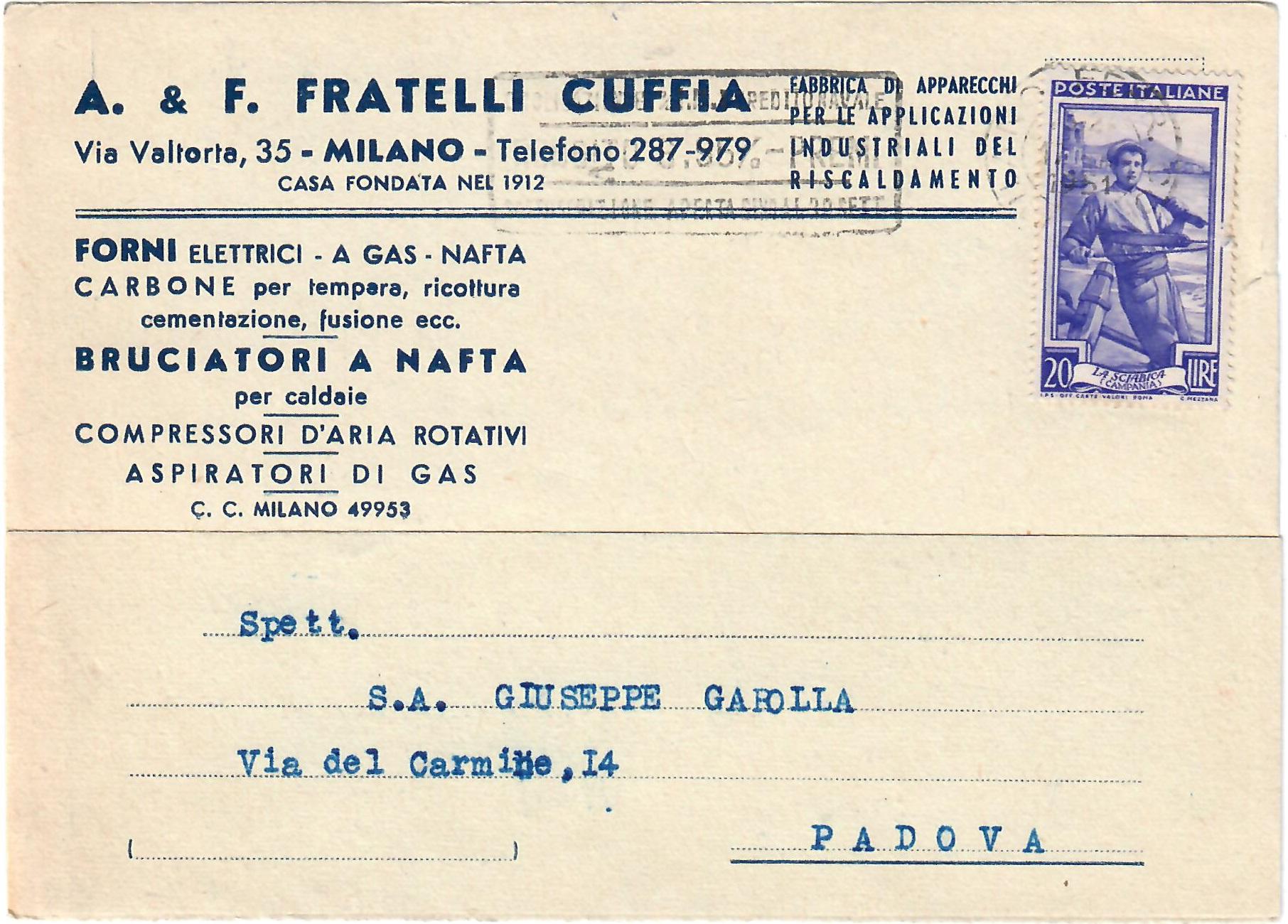 cei0599_isolato_cartolina_creditonavale