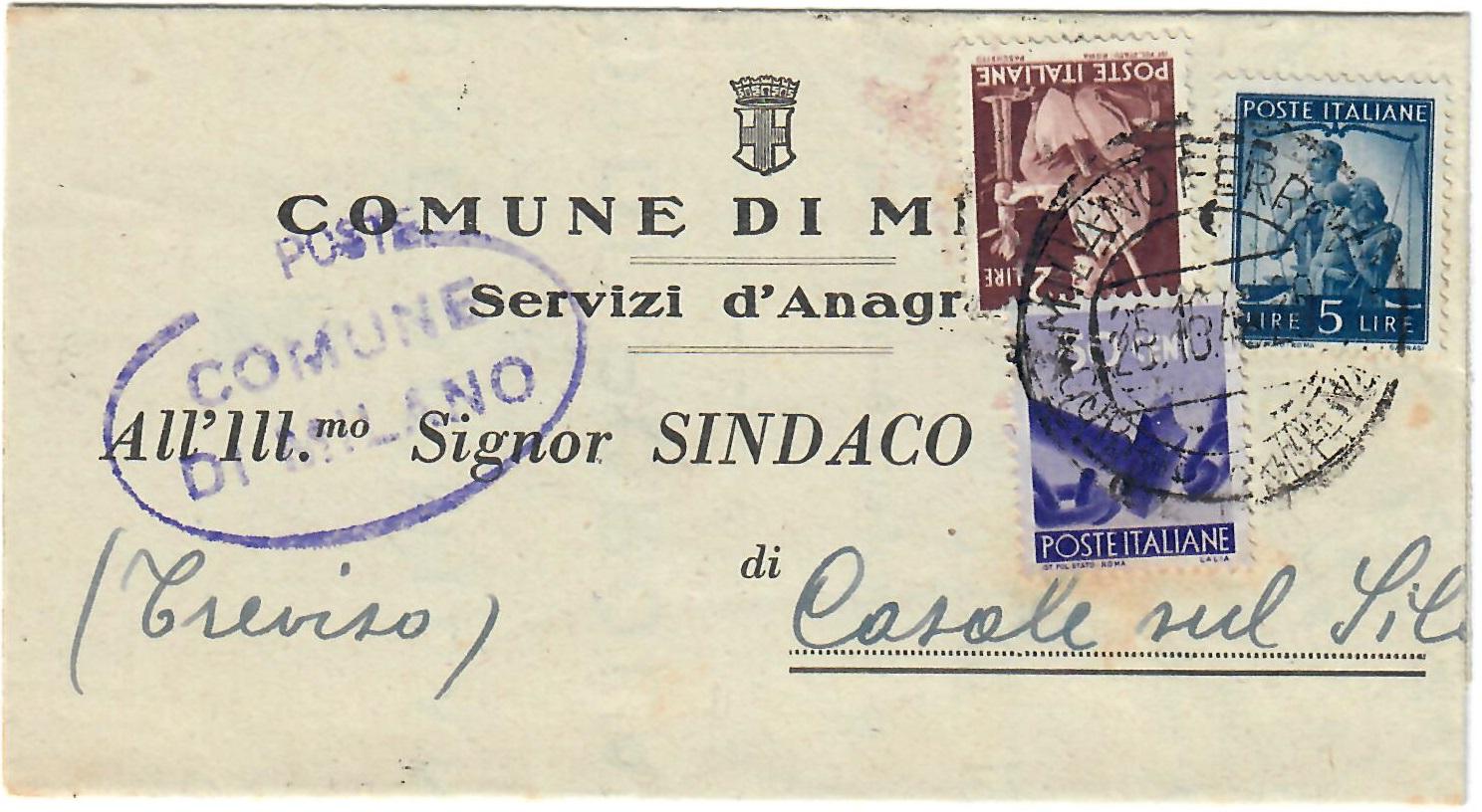 cei0503_uno52lire_lettera_sindaci