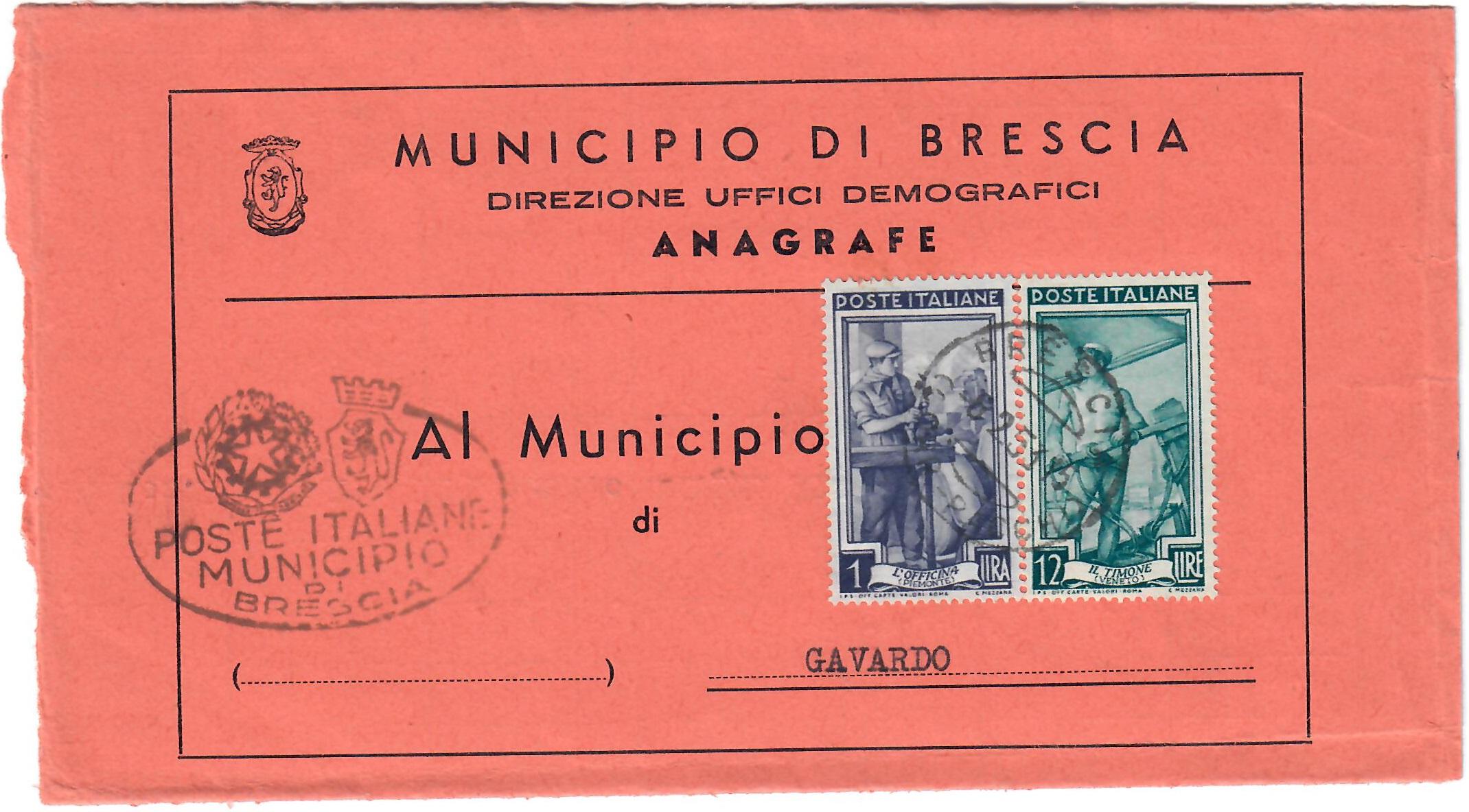 cei0597_unounalira_lettera_sindaci