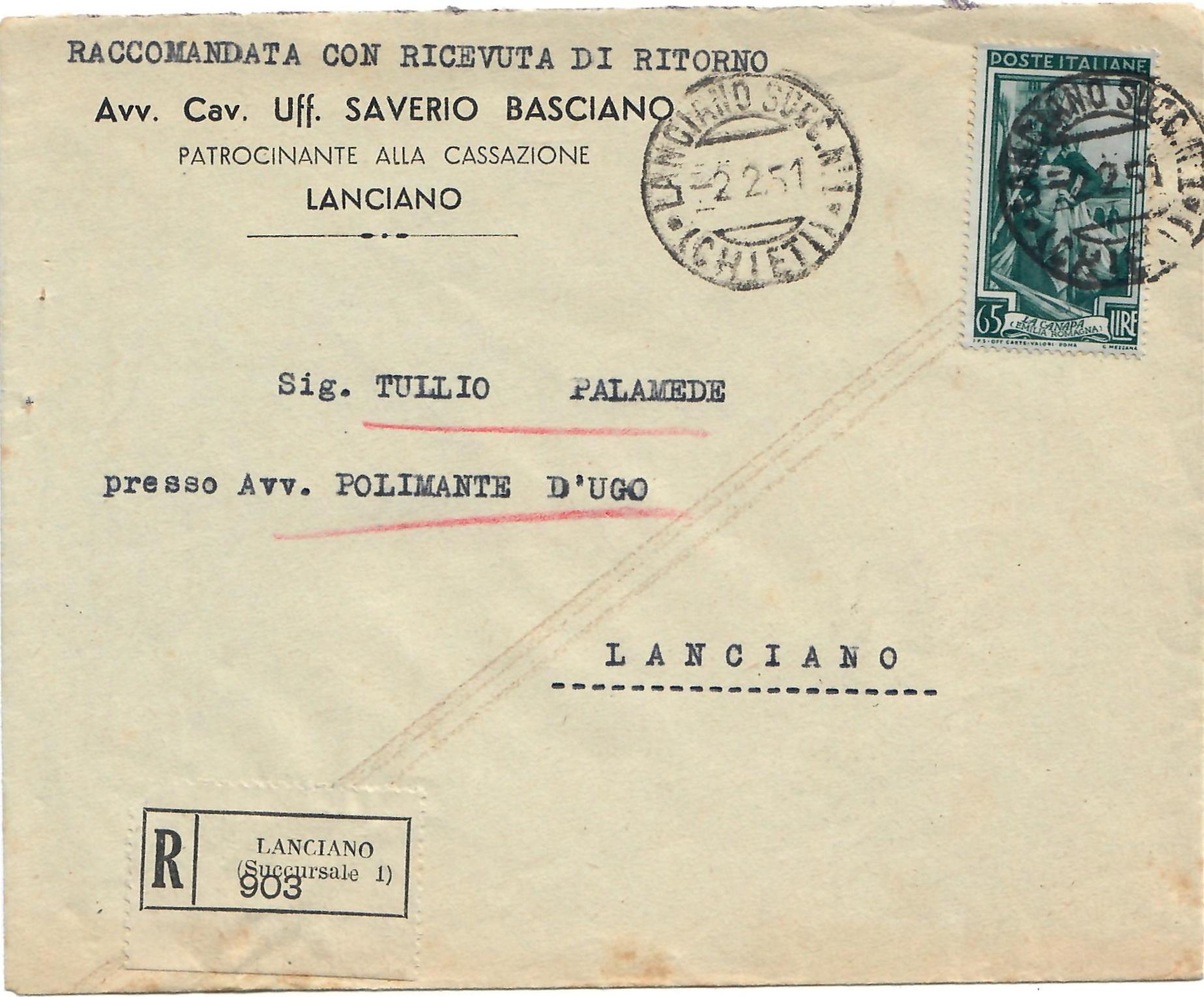 cei0607_isolato_racc_lanciano