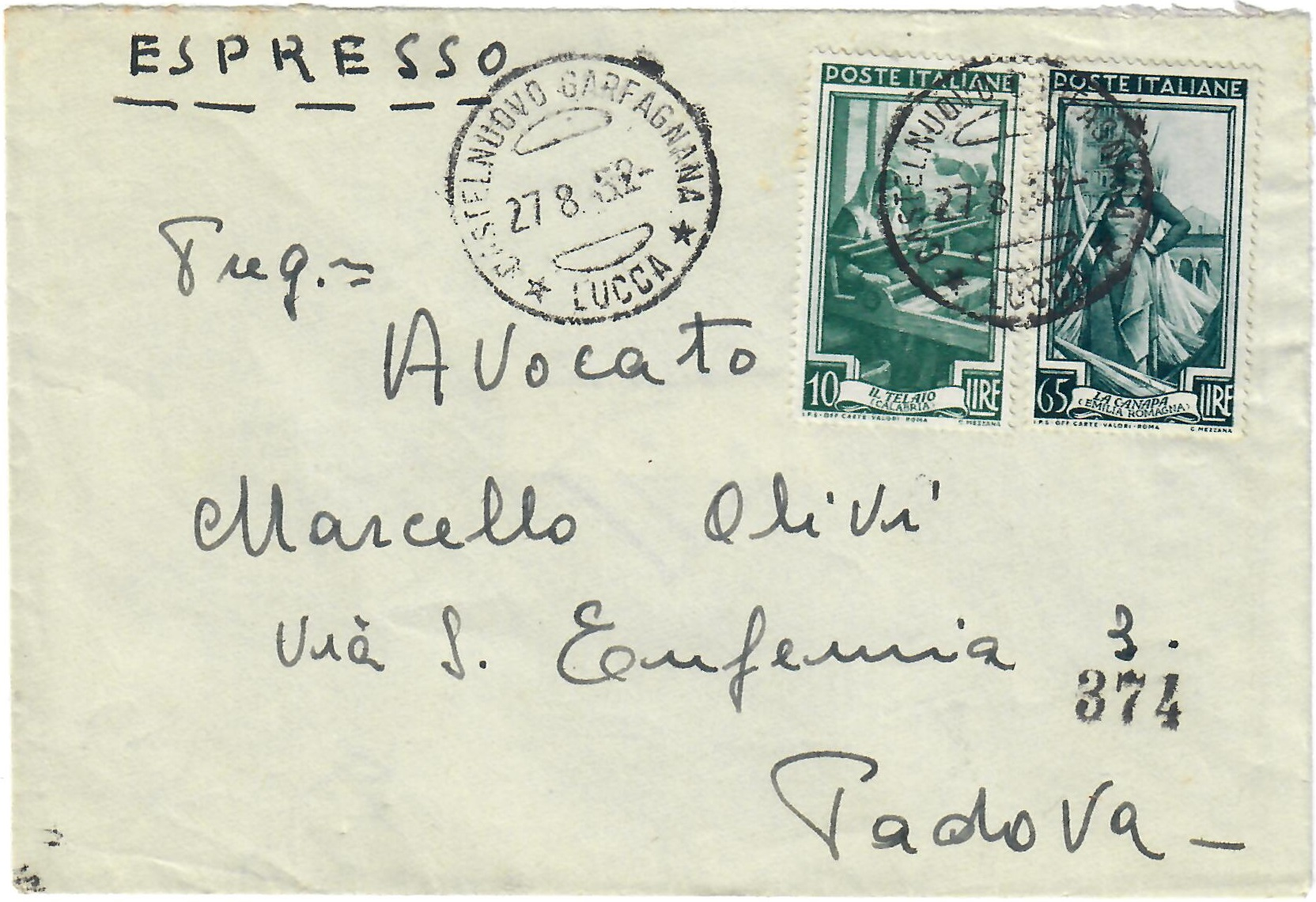 cei0607_uno10-lire_espresso