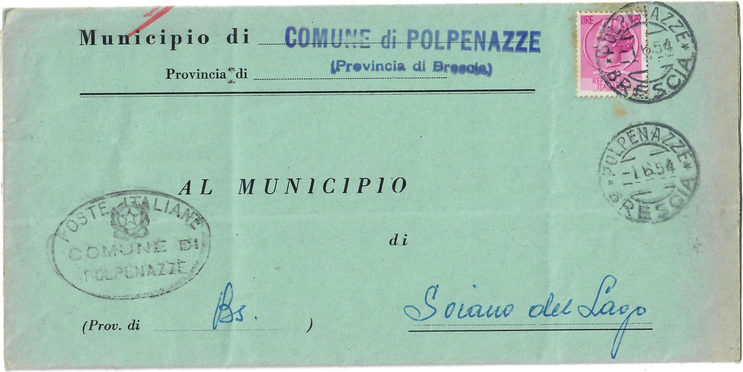 cei0695_isolato_primo_porto_sindaci