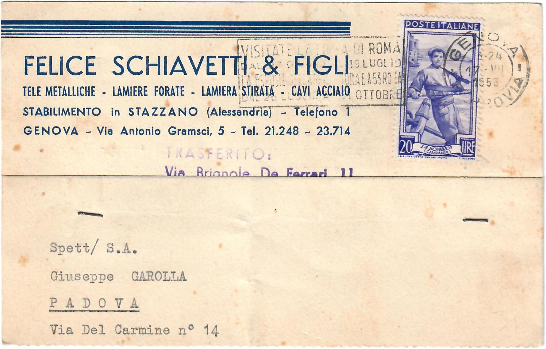 cei0599_isolato_cartolina_fiera_roma