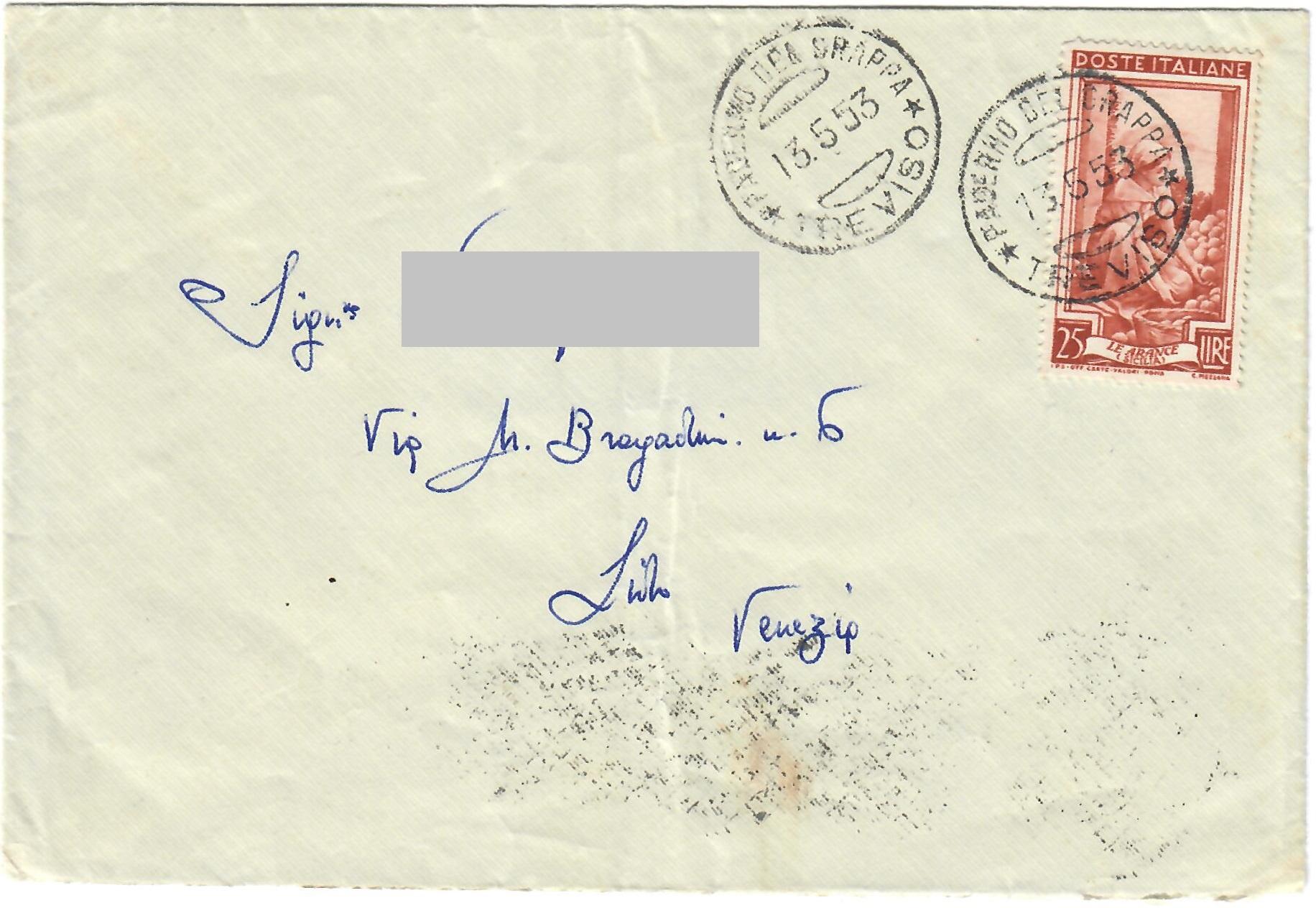 cei0600_isolato_1953_censored
