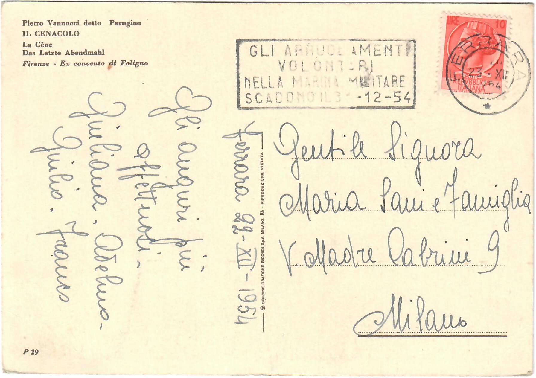 cei0693_isolato_cart5parole_marina